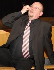 2010-04-1-dirigent2